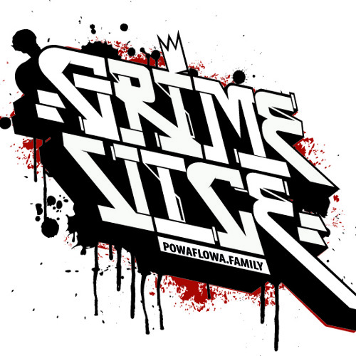 GRIME VICE's avatar