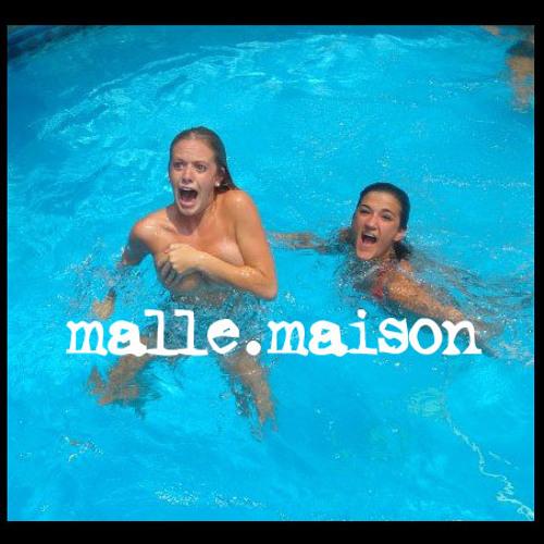 Malle.Maison's avatar