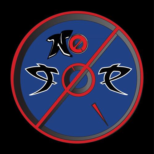 NO POP's avatar