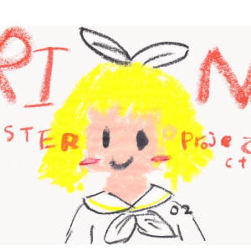 らしゅりー@ジャパニーズビジネスマンP's avatar