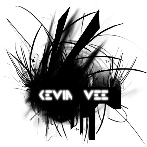 Kevin Vee's avatar