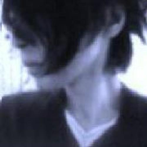 Nana Extend  Apple's avatar