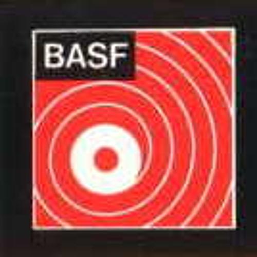 B.A.S.F.'s avatar