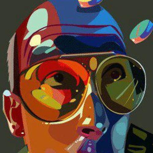 Bellatrampa92's avatar