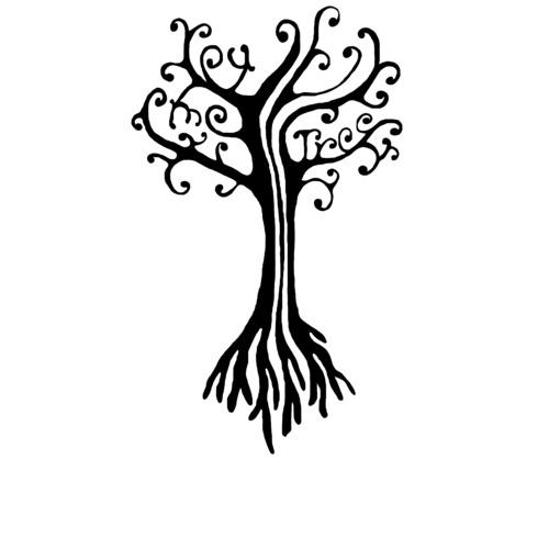 You Me Tree's avatar
