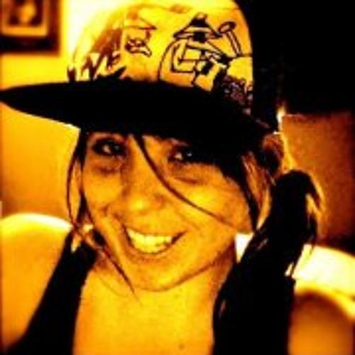 K Tee Gagnon's avatar