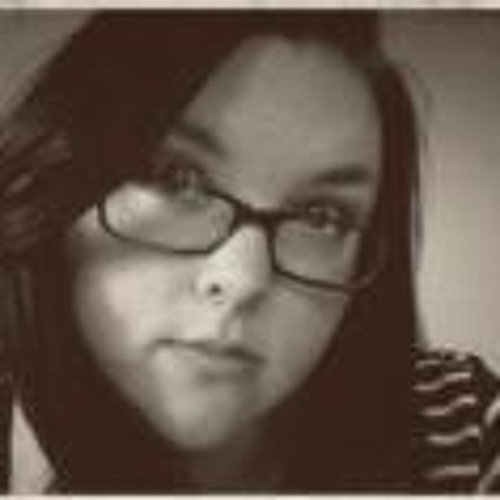 Stephanie Graves 1's avatar