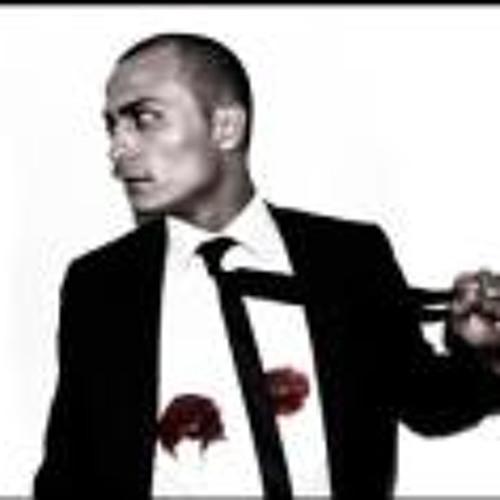 Maxime Gallet's avatar
