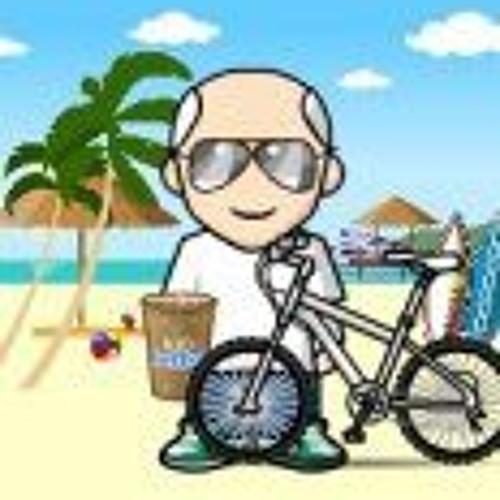 John McClure 3's avatar