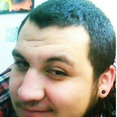 user9753143's avatar