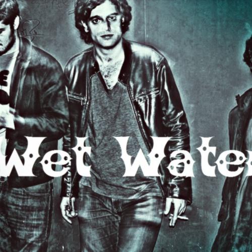 WetWater's avatar