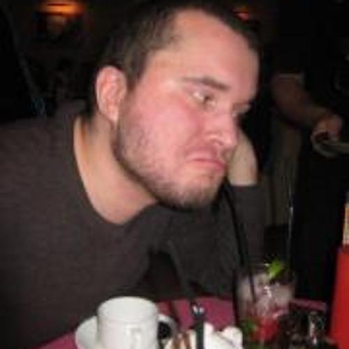 abc691's avatar