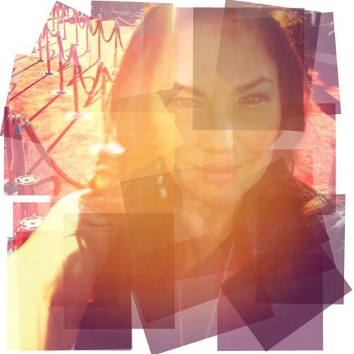 KristinCruz's avatar