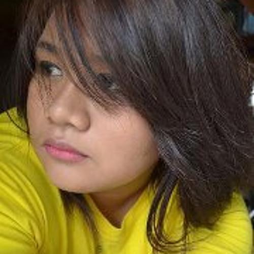 Kestah Lopez's avatar