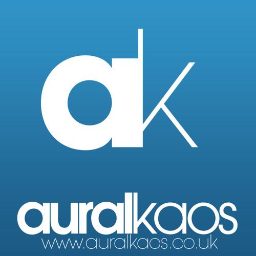 Aural Kaos's avatar