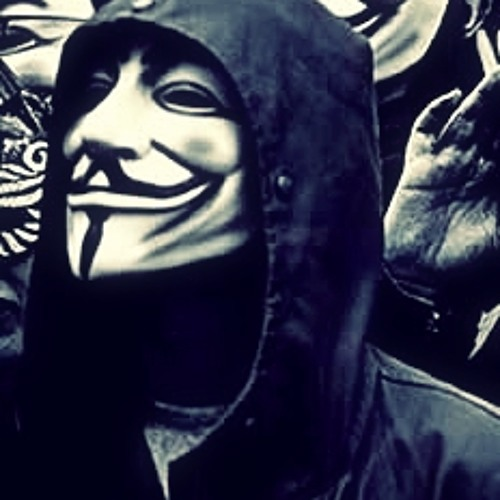 - DAMAGEPROJECT.'s avatar