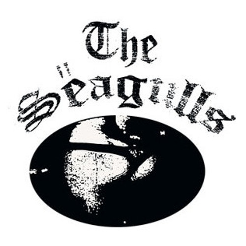 the seagulls's avatar
