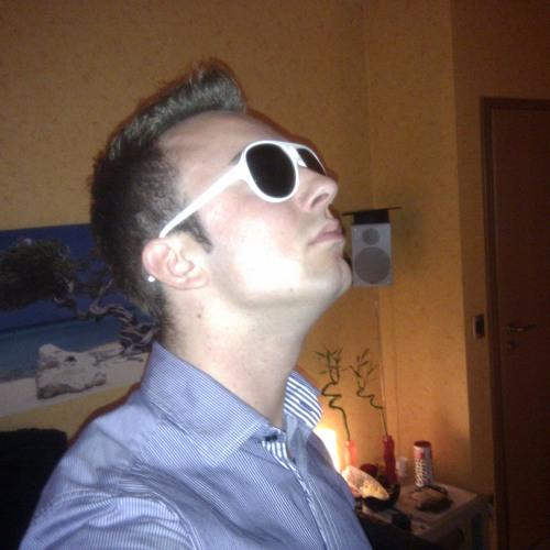 user867503's avatar