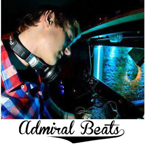 Admiral Beats's avatar