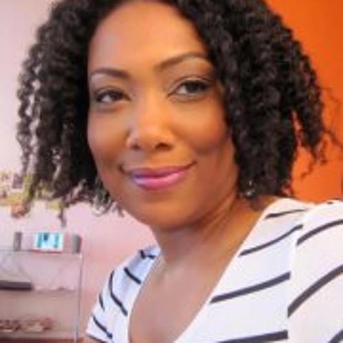 Aretha R. Bright's avatar