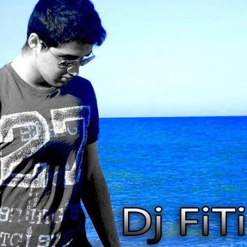 Dj Fiti's avatar