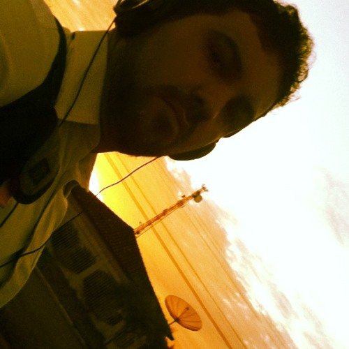 Andre_Fonseca's avatar