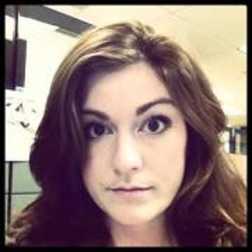 Cindy Ernst 1's avatar