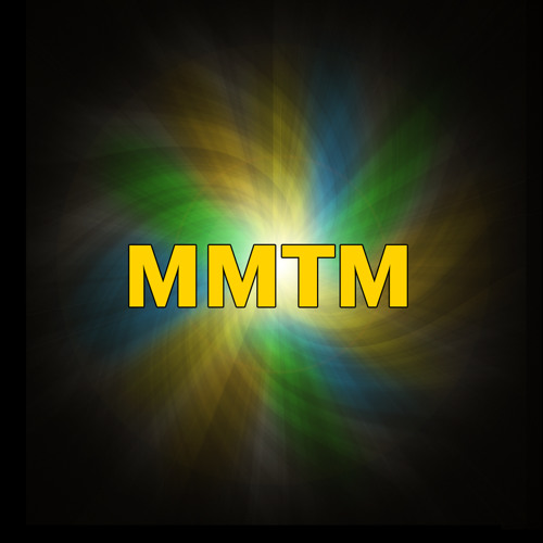 MMTM's avatar