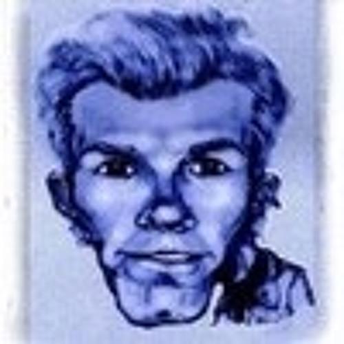 Xavier Ferran Toll's avatar