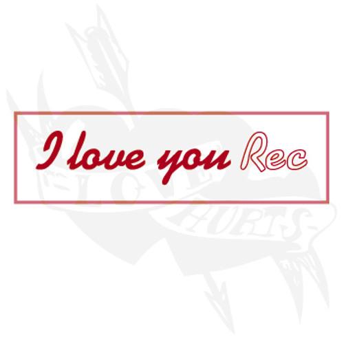 I Love You Records's avatar