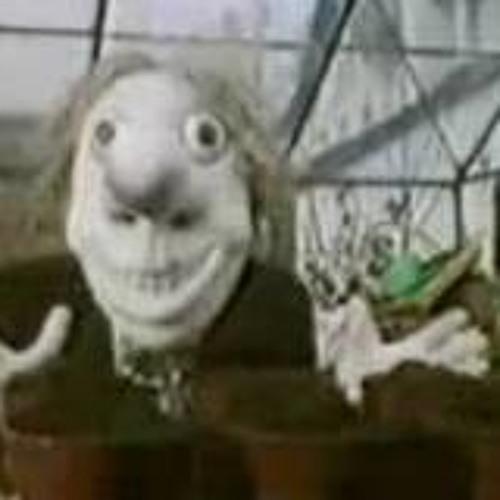 papajaymondo's avatar