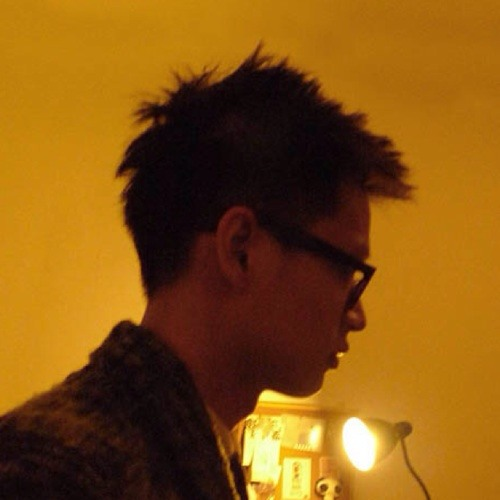 HiiiiiiO's avatar