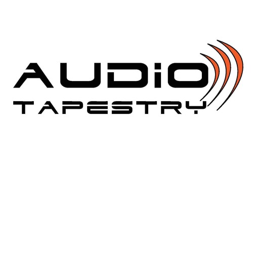 Audio Tapestry's avatar