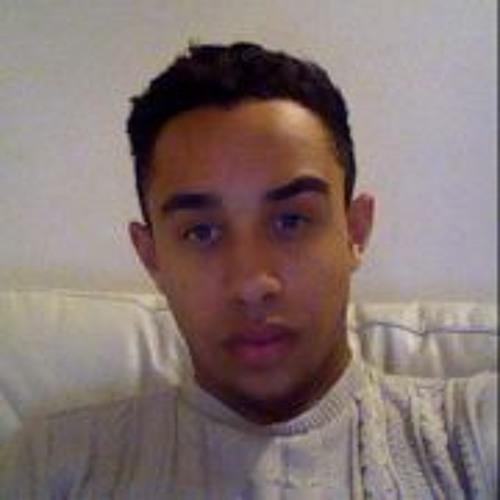 charlieturvey's avatar