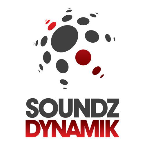 Soundz Dynamik (Official)'s avatar