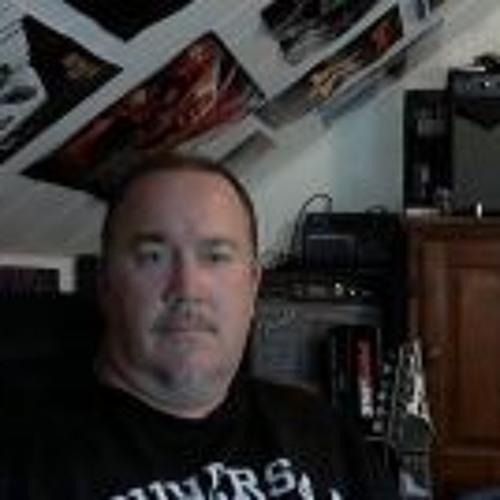 macdtune480's avatar