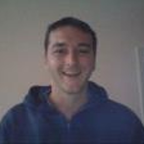 Richard Tolan's avatar