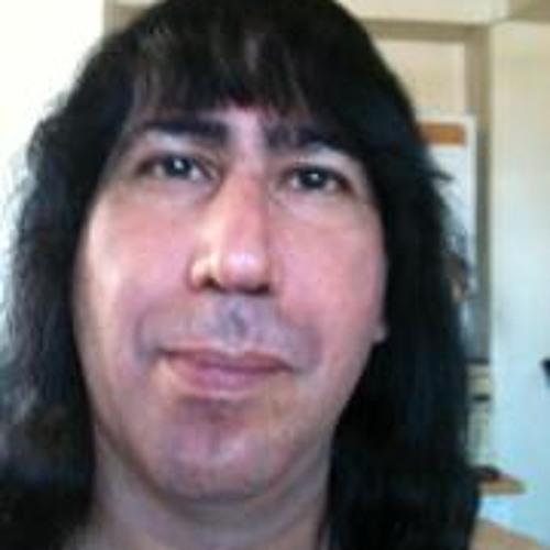 LUIS MALDONADO's avatar