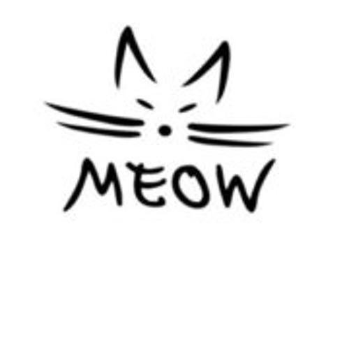 El Gato Negro 1's avatar