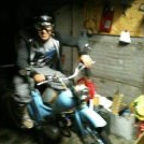 user9765474's avatar