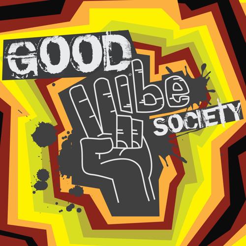 Good Vibe Society's avatar