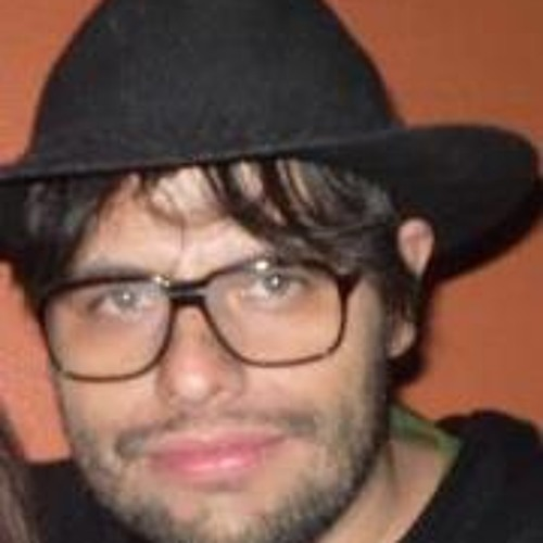 atorado's avatar