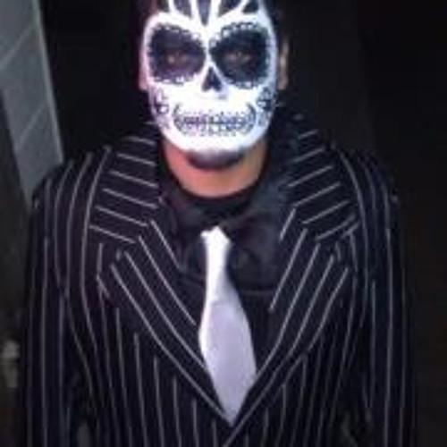 Matt Perez 4's avatar