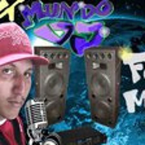 Cesar Figueroa Sanchez's avatar