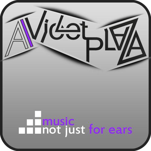 A\Violet Plaza's avatar