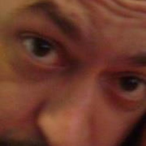 Arnold Lieberman's avatar