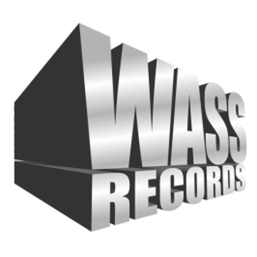 Wass Records's avatar