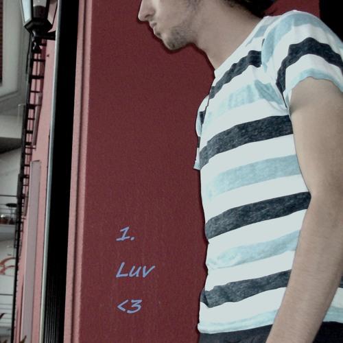 Ruben Duarte - Minimal Breaks ( Original Mix) Preview no.2