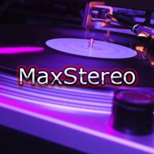 MaxStereo's avatar