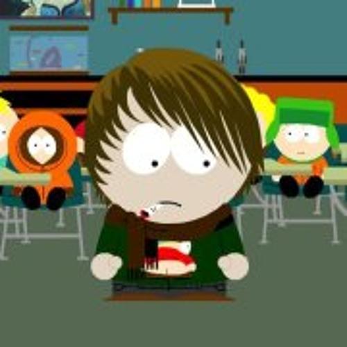 Ryusuke Endo's avatar